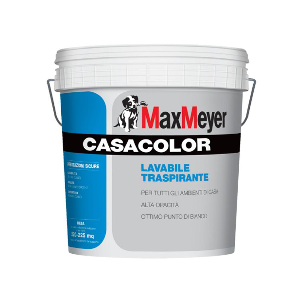 Pittura Murale Maxmeyer Casacolor