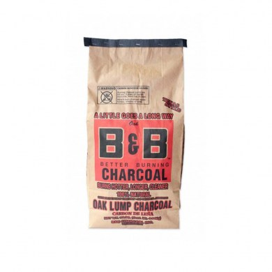 carbone-carbonella-bb-oak-lump-charcoal-45-kg