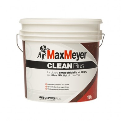 clean-plus-maxmeyer
