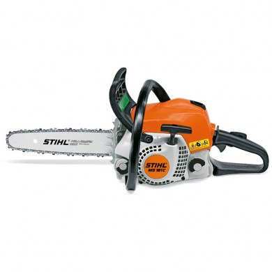 motosega-ms-181-c-be-stihl-2