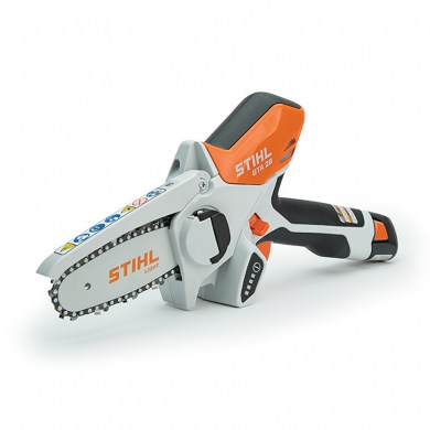 potatore-stihl-gta-26