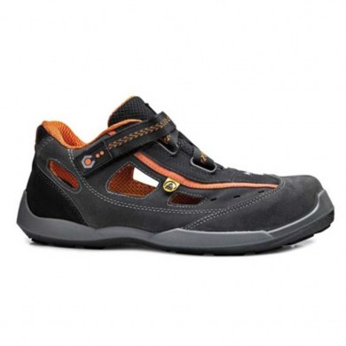 scarpa-antinfortunistica-base-aerobic-s1p67