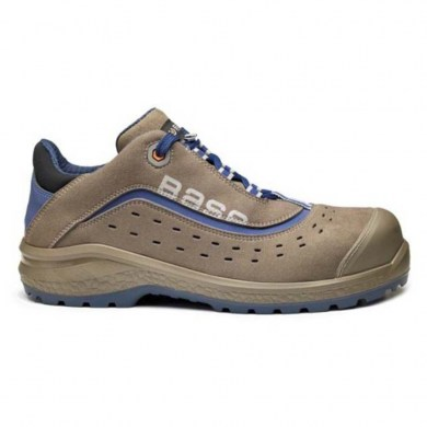 scarpa-antinfortunistica-base-be-active-bassa-s1p-suola-defaticante58