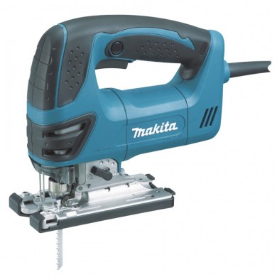 seghetto-alternativo-makita-4350t