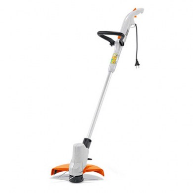 trimmer-fse-52-stihl